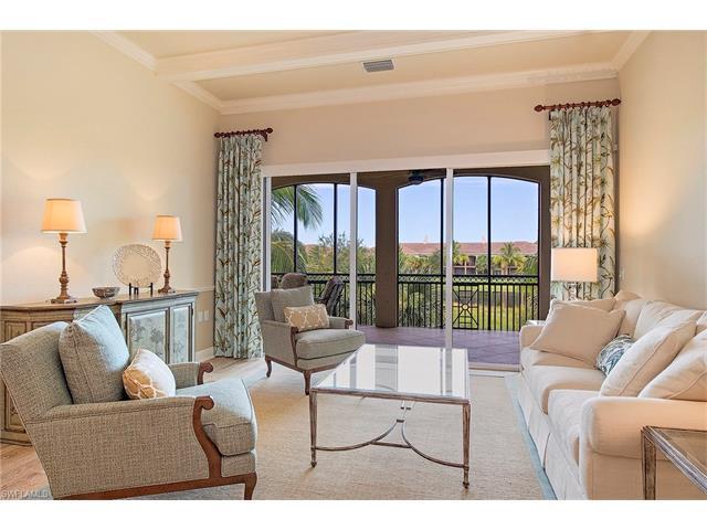 3035 Marengo Ct #201, Naples, FL 34114 (#216045227) :: Homes and Land Brokers, Inc