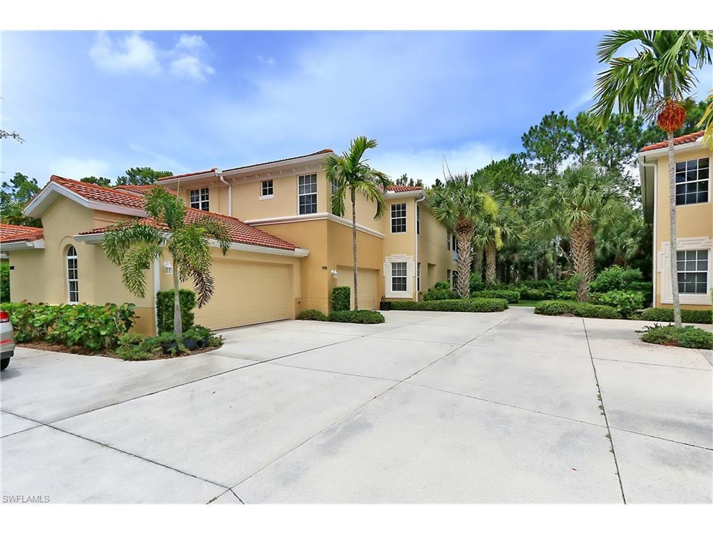 1992 Tarpon Bay Dr N #102, Naples, FL 34119 (MLS #216045485) :: The New Home Spot, Inc.