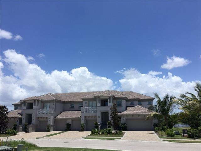 8058 Signature Club Cir #101, Naples, FL 34113 (MLS #216045636) :: The New Home Spot, Inc.