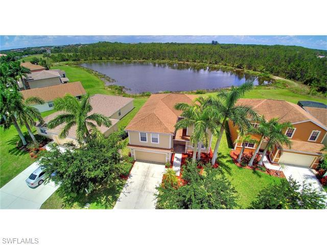 14047 Danpark Loop, Fort Myers, FL 33912 (MLS #216045843) :: The New Home Spot, Inc.