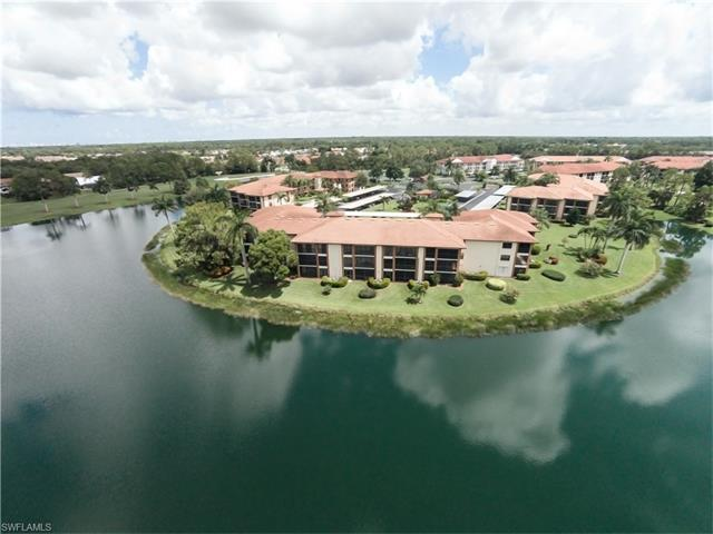 7220 Coventry Ct #209, Naples, FL 34104 (MLS #216046181) :: The New Home Spot, Inc.
