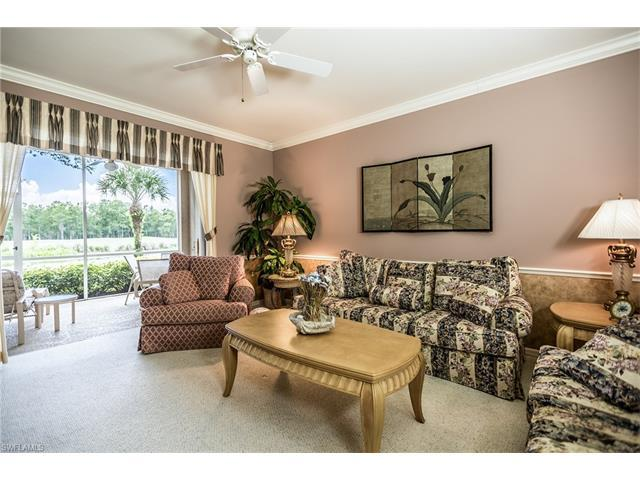 8630 Cedar Hammock Cir #1011, Naples, FL 34112 (#216046207) :: Homes and Land Brokers, Inc