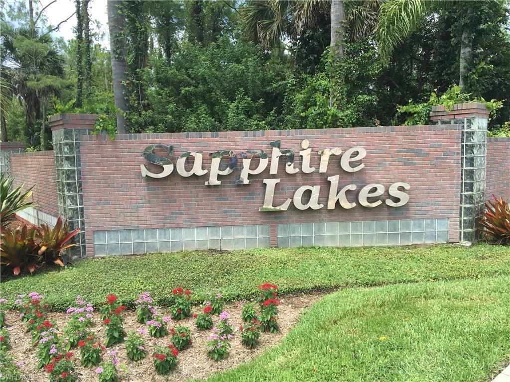196 Belina Dr #4, Naples, FL 34104 (MLS #216046327) :: The New Home Spot, Inc.