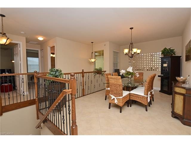 6537 Monterey Pt #202, Naples, FL 34105 (#216046359) :: Homes and Land Brokers, Inc