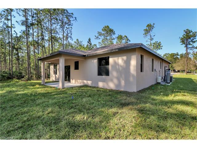3752 2nd Ave SE, Naples, FL 34120 (#216046924) :: Homes and Land Brokers, Inc