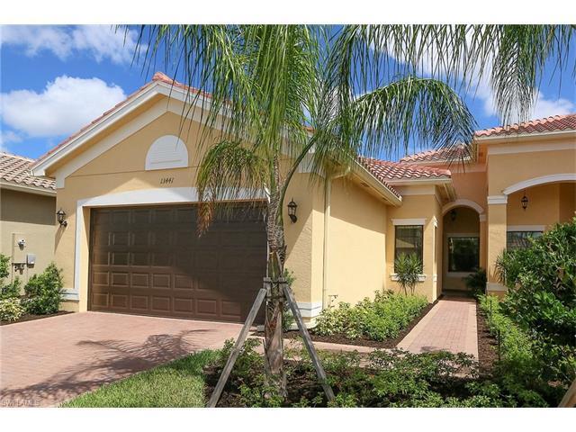13441 Monticello Blvd, Naples, FL 34109 (MLS #216047047) :: The New Home Spot, Inc.