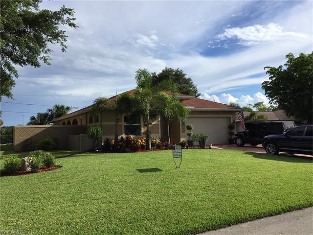 10145 Sunshine Dr, Bonita Springs, FL 34135 (#216047407) :: Homes and Land Brokers, Inc