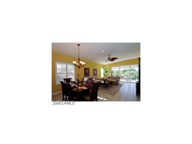 4750 Yacht Harbor Dr #721, Naples, FL 34112 (MLS #216047485) :: The New Home Spot, Inc.