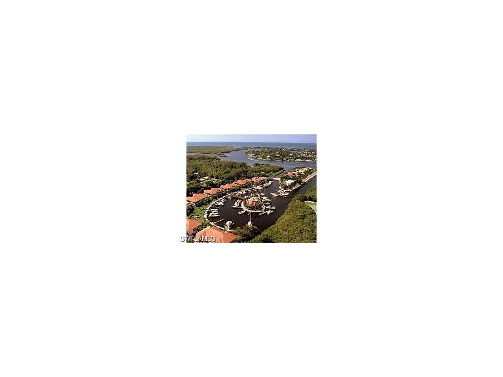 1777 Gulfstar Dr S #72, Naples, FL 34112 (MLS #216047493) :: The New Home Spot, Inc.