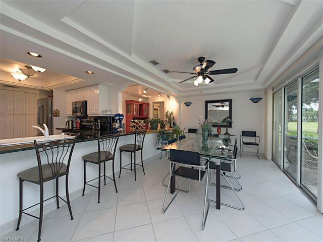 81 Thorncrest Ln, Naples, FL 34113 (MLS #216047550) :: The New Home Spot, Inc.