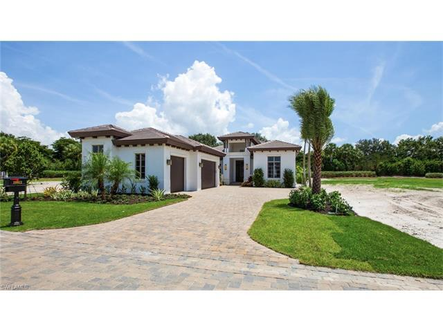 19913 Montserrat Ln, Estero, FL 33928 (MLS #216047668) :: The New Home Spot, Inc.