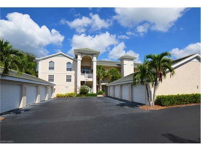 28871 Bermuda Lago Ct #201, Bonita Springs, FL 34134 (MLS #216047685) :: The New Home Spot, Inc.