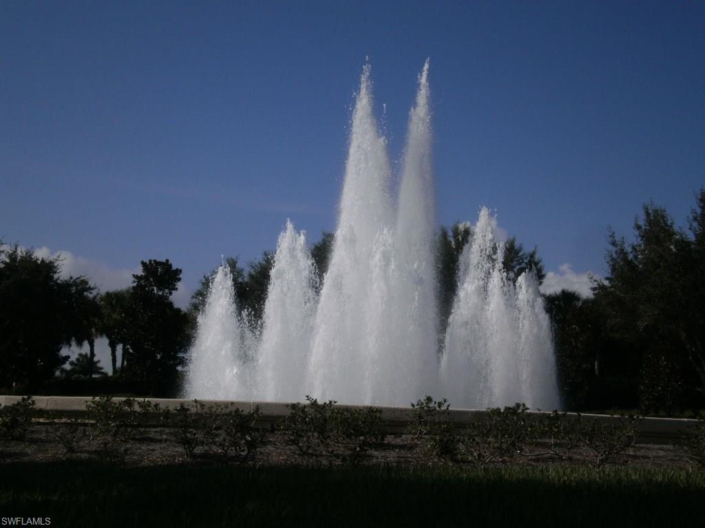1090 Egrets Walk Cir #201, Naples, FL 34108 (MLS #216047701) :: The New Home Spot, Inc.