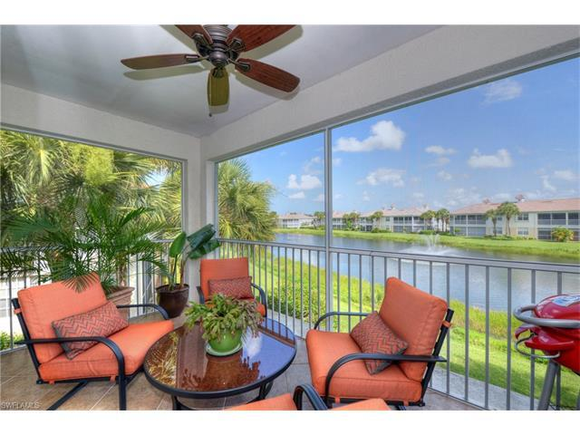 3060 Horizon Ln #1402, Naples, FL 34109 (MLS #216047776) :: The New Home Spot, Inc.