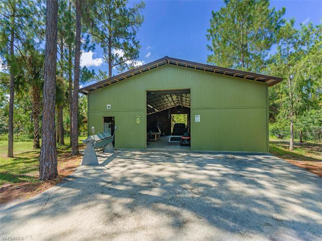 3760 12th Ave NE, Naples, FL 34120 (#216047794) :: Homes and Land Brokers, Inc