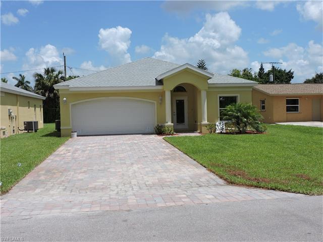 10091 Georgia St, Bonita Springs, FL 34135 (MLS #216047885) :: The New Home Spot, Inc.