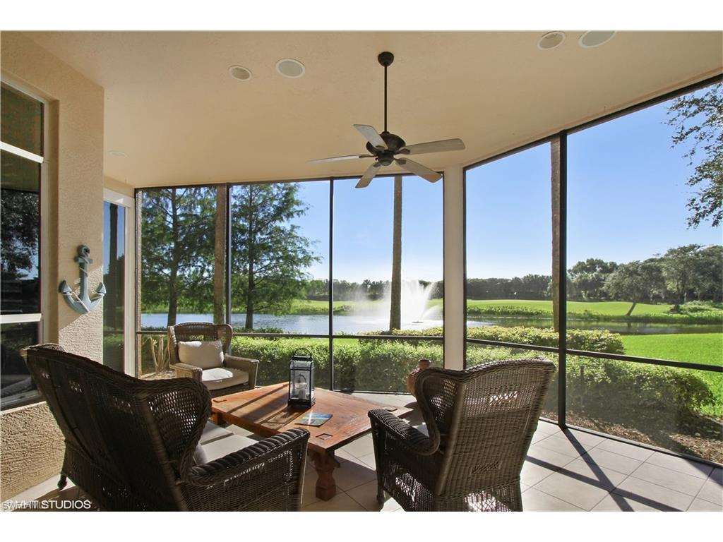 15532 Monterosso Ln #102, Naples, FL 34110 (MLS #216048045) :: The New Home Spot, Inc.