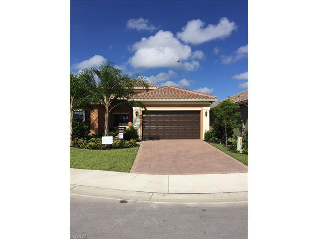 13347 Silktail Dr, Naples, FL 34109 (MLS #216048164) :: The New Home Spot, Inc.