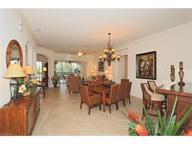 3168 Serena Ln #201, Naples, FL 34114 (MLS #216048415) :: The New Home Spot, Inc.