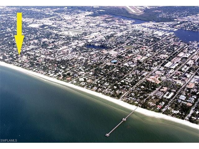 333 Gulf Shore Blvd S, Naples, FL 34102 (#216048418) :: Homes and Land Brokers, Inc