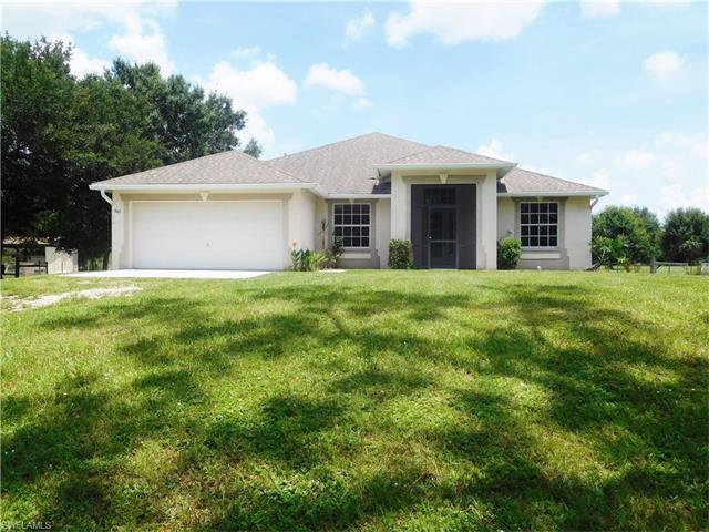 4665 47th Ave NE, Naples, FL 34120 (#216048596) :: Homes and Land Brokers, Inc