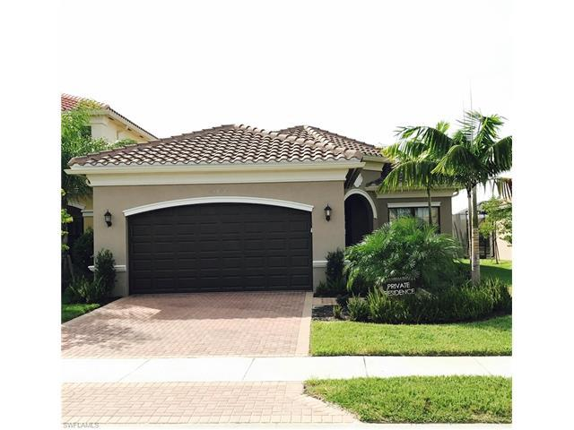 13677 Mandarin Cir, Naples, FL 34109 (MLS #216048620) :: The New Home Spot, Inc.