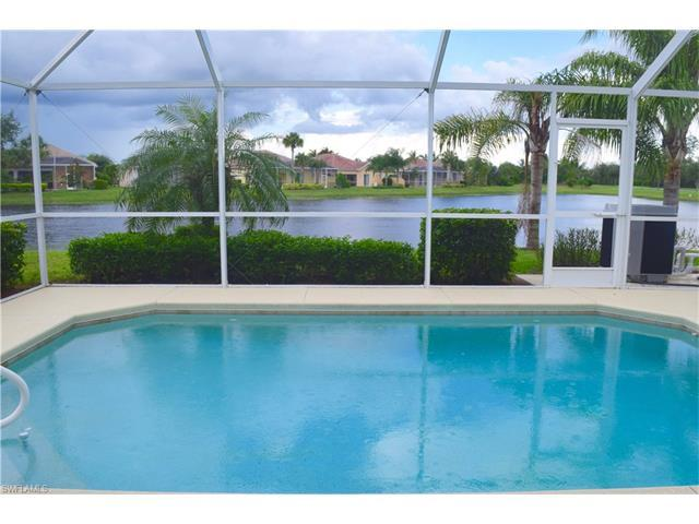8615 Genova Ct, Naples, FL 34114 (MLS #216048672) :: The New Home Spot, Inc.