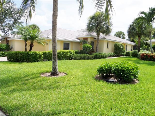 660 Mainsail Pl, Naples, FL 34110 (MLS #216048775) :: The New Home Spot, Inc.