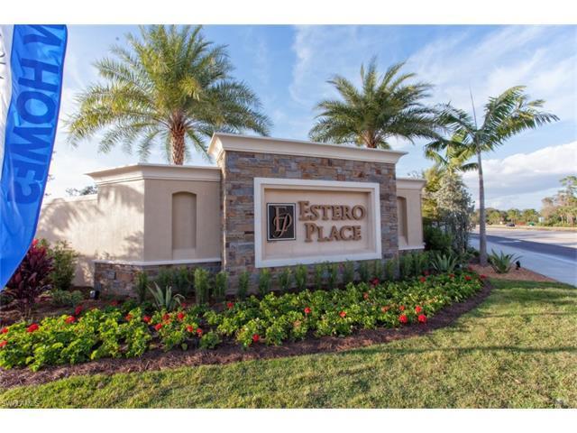21275 Estero Vista Ct, Estero, FL 33928 (#216048798) :: Homes and Land Brokers, Inc