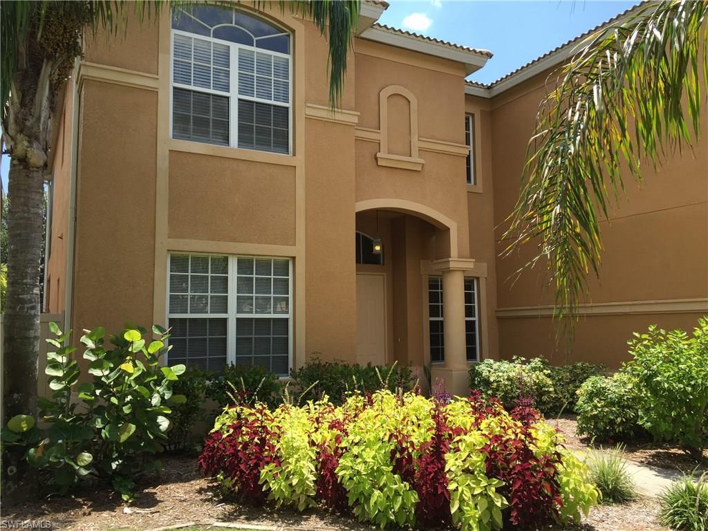14796 Indigo Lakes Cir W, Naples, FL 34119 (MLS #216048822) :: The New Home Spot, Inc.