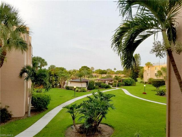 3655 Boca Ciega Dr #211, Naples, FL 34112 (MLS #216048841) :: The New Home Spot, Inc.