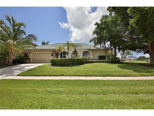 639 Century Ct, Marco Island, FL 34145 (#216048862) :: Homes and Land Brokers, Inc
