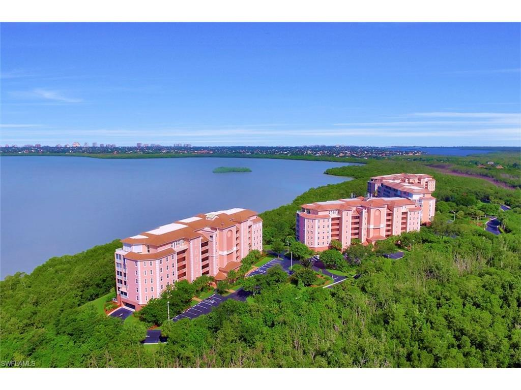 337 Vintage Bay Dr D-7, Marco Island, FL 34145 (MLS #216048883) :: The New Home Spot, Inc.