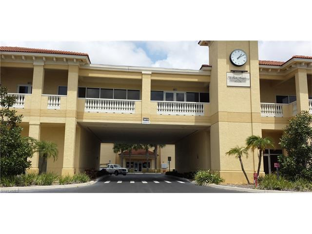 3425 Radio Rd 201, 203, 205, Naples, FL 34104 (#216048989) :: Homes and Land Brokers, Inc