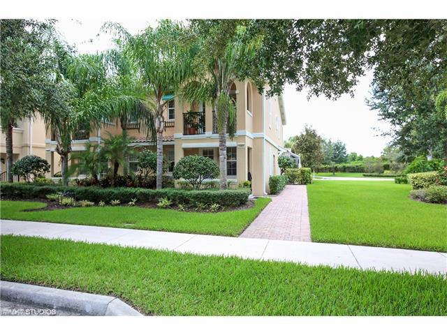 15031 Blue Marlin Ter, Bonita Springs, FL 34135 (MLS #216049219) :: The New Home Spot, Inc.