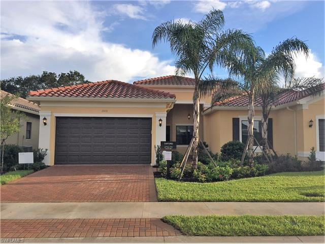 13431 Silktail Dr N, Naples, FL 34109 (#216049302) :: Homes and Land Brokers, Inc