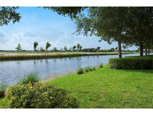 9016 Cherry Oaks Trl, Naples, FL 34114 (#216049476) :: Homes and Land Brokers, Inc