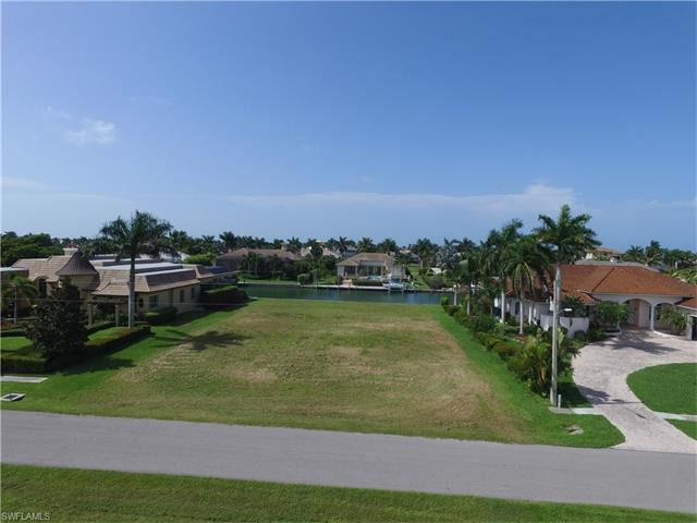 1679 Mcilvaine Ct, Marco Island, FL 34145 (#216049513) :: Homes and Land Brokers, Inc