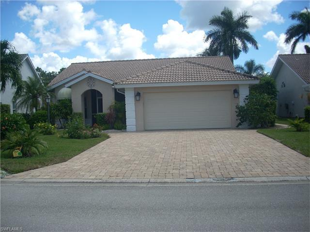 112 Granville Ct, Naples, FL 34104 (#216049573) :: Naples Luxury Real Estate Group, LLC.