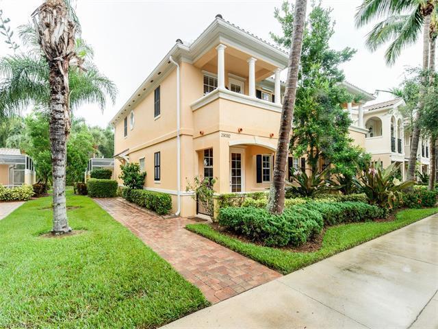 29092 Alessandria Cir, Bonita Springs, FL 34135 (MLS #216049724) :: The New Home Spot, Inc.