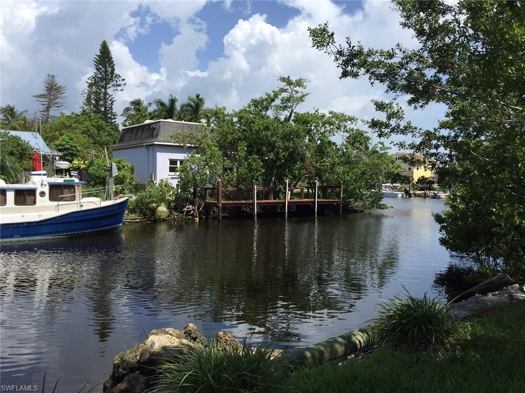 2977 Poplar St, Naples, FL 34112 (MLS #216049863) :: The New Home Spot, Inc.