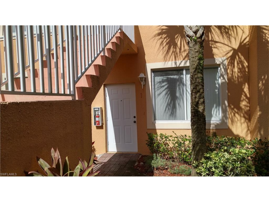 1720 Windy Pines Dr #1401, Naples, FL 34112 (MLS #216050169) :: The New Home Spot, Inc.