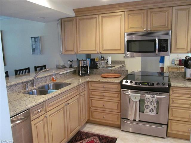 3708 Northwinds Dr #913, Naples, FL 34112 (#216050295) :: Homes and Land Brokers, Inc
