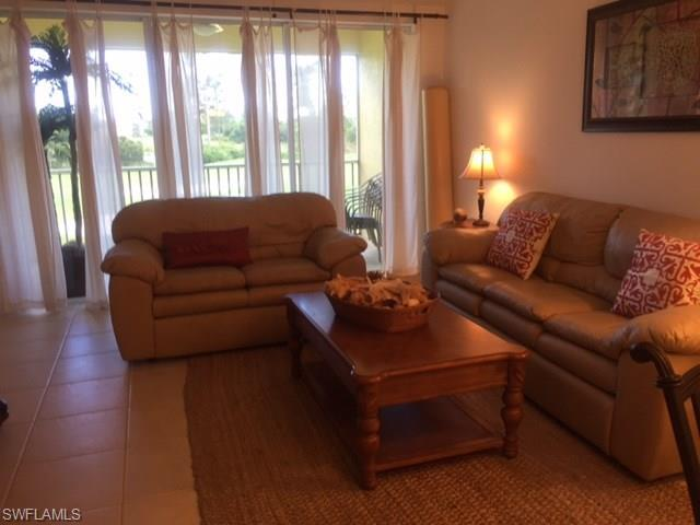 6816 Sterling Greens Pl #1205, Naples, FL 34104 (MLS #216050493) :: The New Home Spot, Inc.