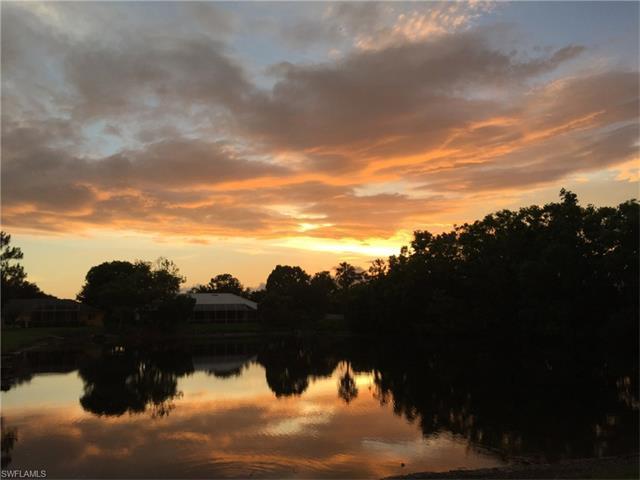 6193 Woodstone Dr, Naples, FL 34112 (MLS #216050585) :: The New Home Spot, Inc.