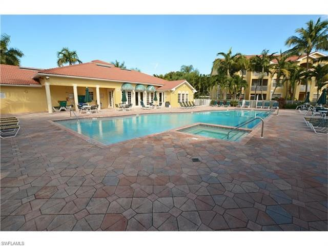4665 Saint Croix Ln #1518, Naples, FL 34109 (MLS #216050776) :: The New Home Spot, Inc.