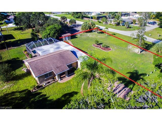 220 West Ave, Bonita Springs, FL 34134 (#216050790) :: Homes and Land Brokers, Inc