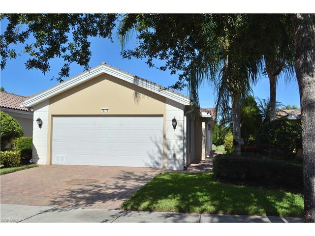 28276 Islet Trl, Bonita Springs, FL 34135 (MLS #216050850) :: The New Home Spot, Inc.