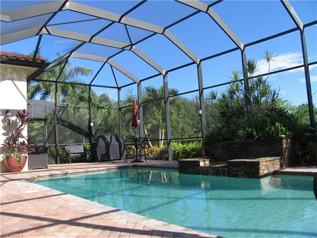 9308 Vercelli Ct, Naples, FL 34113 (#216050943) :: Homes and Land Brokers, Inc