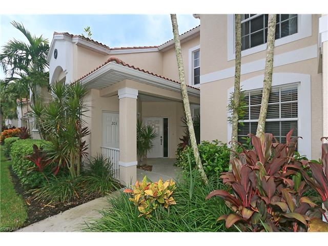2910 Cypress Trace Cir #103, Naples, FL 34119 (MLS #216051391) :: The New Home Spot, Inc.